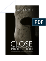 Close Protection A Closer Observation of the Protection Equation  ESPAÑOL