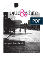 Designer Style Guide