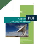 cap03_convolucion_10_04_01.pdf