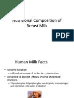 Pleno Breastmilk