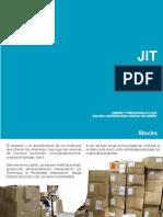 jit_2012y2013.pdf