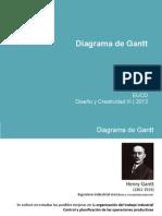 Diagrama de Gantt 2013.pdf