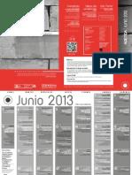 Calendario CCE junio 2013 FINAL.pdf