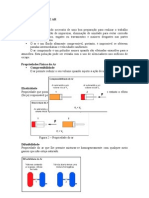 Apostila Compressor (1)