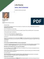 102666345-Elimine-Los-Quistes-de-Ovarios-Download.pdf