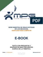 E-Book Serie Maestra