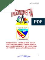 modulotrigonometria