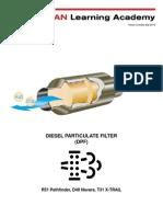 DPF-TrainingManual-10