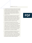 Técnicas de Psicoterapia BrevePresentation Transcript