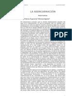 rene-guenon-reencarnacion.pdf