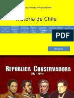 Rep Conservadora3