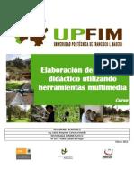 Elaboracion_de_material_didactico_utilizando_herramientas_multimedia_Un1813El762206.pdf