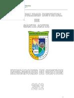 INDICADORES  DE GESTION 2012.pdf