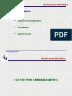 Corte_Arrombamento.pdf