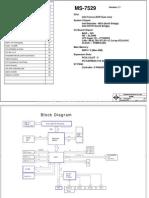 MSI MS 7529 REV 1.1.pdf