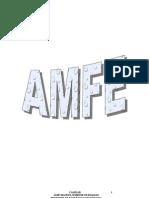 AMFE A