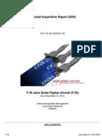 DOD-JSF-2012-SAR-May-2013-20130524.pdf