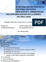 Exposicion ECI CON FONDO.pptx