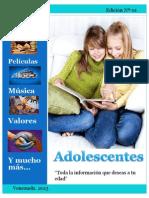 _Presentación1(Isabel)