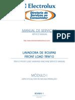 Modulo1-Manual_Servicos_Lavadora_TRW10_Rev1.pdf