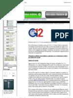 EL G-12, SUS PELIGROS Y SU RELACIÓN CON LOS JESUITAS..pdf