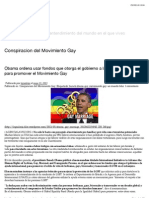 Conspiracion del Movimiento Gay   Legnalenja.pdf