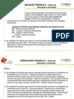 OrientacaoTecnica2.3