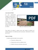 Modulo1-Policiamento escolar.pdf