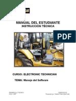 Manual Del Estudiante ET DSSE 0019 v 2.041