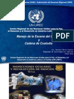 UN-LiREC Bolicia ESPAÑOL