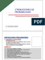 Sesion 3-Distribuciones de Probabilidad (3)