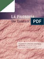UNESCO - Filosofia Una escuela de la libertad.pdf