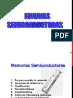 13032013 Memorias_ ArmadoPC