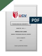 01.- SESIO N ° 7-CLASE TECNOLOGIA DEL CONCRETO - copia