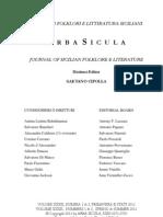 Italia - Locuri de munca - comuniuneortodoxa.ro