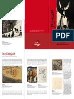 exposicion de tauromaquia.pdf