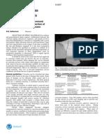 Selecting Process Piping Materials (2007)