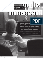 April08_Innocence Project