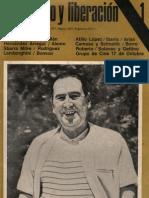 """Revista """"Peronismo y Liberacion"""".pdf"""