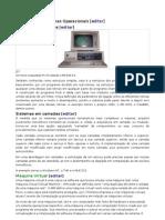Estrutura sistemas operacionais.odt