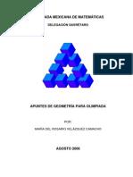 The Bermudez Triangle Pdf