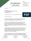 Rosendahl Casden letter to Reyes.pdf