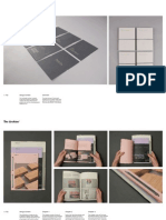 Design Context Boards
