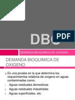 DBO--- expo 2.pptx