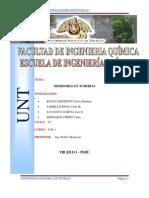 87602315 Medidores en Tuberias Venturi Orificio Fijo