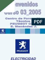 AA Multiplexaje CD 03 2005