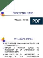 funcionalismoygestaltiii1-1224477259896596-9