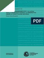 Proceso independentista y lucha por hegemonía mundial.pdf