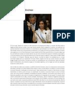 10 años de los Kirchner.docx