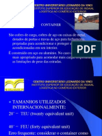 Aula 5 Containers